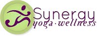 Synergy Yoga + Wellness